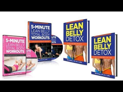 lean-belly-detox---keto-detox-drink---keto-detoxification-metabolizer