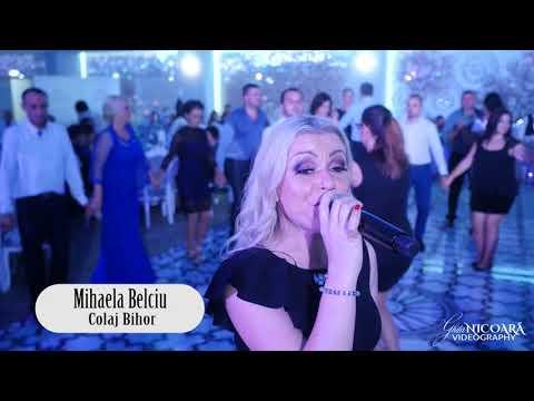 Mihaela Belciu - Bate vant de la Orade || Crasmarita crasmarita || Bihor || LIVE 2017