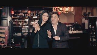 Repeat youtube video Mihaita Piticu - Kilograme de talent (Oficial Video ) HiT