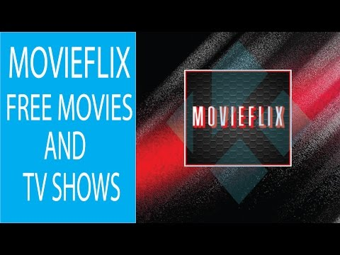 movieflix:-free-movies-and-tv-shows!-top-video-addon