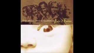 Nodes of Ranvier - Lost Senses, More Innocence [Full Album]