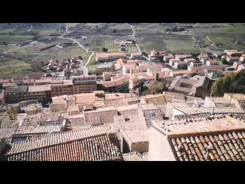 Tunaman Bissoman + Leleprox Live Borderline Palermo