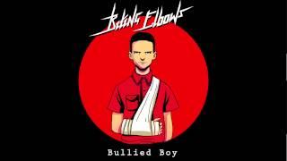 Biting Elbows - Bullied Boy