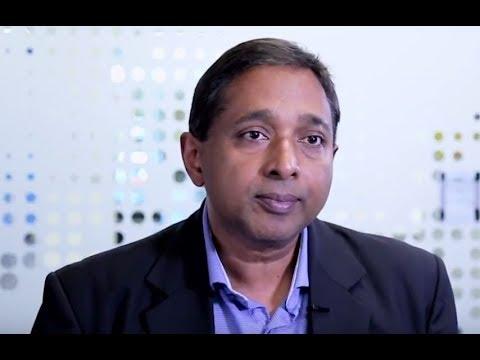 Sanjay Srivastava: Computational linguistics, a powerful complement to natural language processing