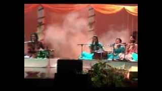 Hanuman Chalisa By Shree Sooraj & Soobiraj Beeharry