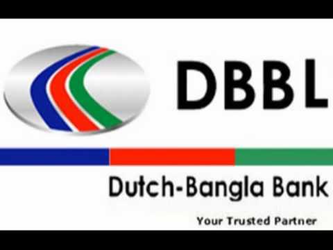 Dbbl Forum