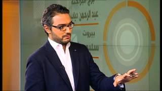 لبنان: هل انتقل الصراع السوري إلى معقل حزب الله؟ برنامج نقطة حوار