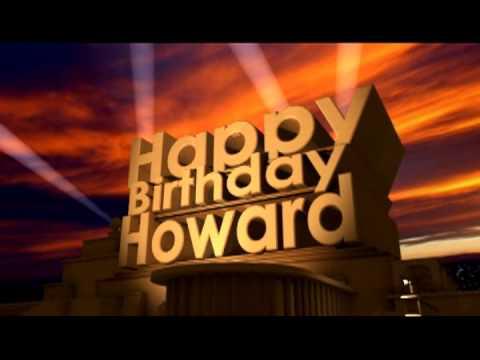 31st birthday cake images happy birthday cake images - Happy Birthday Howard Youtube