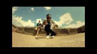 Machete Elie Cham,Roni Stamina ft Maro n Kenzo mpg