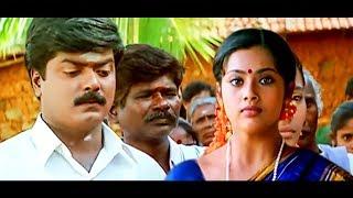 Tamil Movie Best Climax Scenes # Tamil Movie Scenes # Super Scenes HD # Murali,Meena
