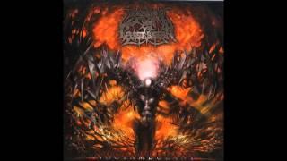 Spawn of Possession - Noctambulant (2006) Ultra HQ