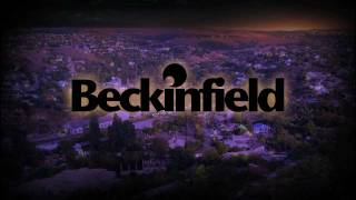 Welcome to Beckinfield!