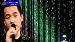 (TV version) NGHIN TRUNG XA CACH - Ngo Quang Minh