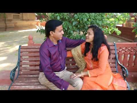 Vedio Shoot:25th Marriage Anniversary of Mr.Manoj Goyal & Mrs.Kalpana Agarwal