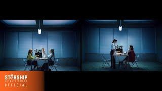 Download [MV] 우주소녀 더 블랙 (WJSN THE BLACK) - Easy (Director's Cut)