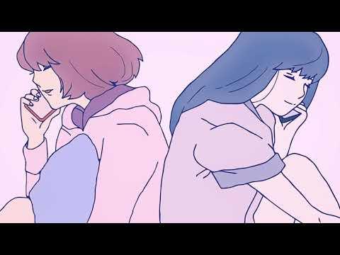 キミノオルフェ - Calling feat. Chiho [MV]