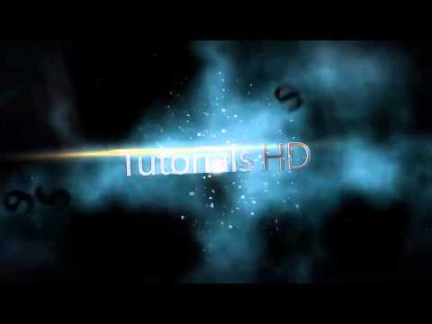 TOP 10   The Best Intros Adobe After Effects CC 2014   HD