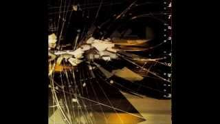 Amon Tobin - Out from Out Where [FULL ALBUM]