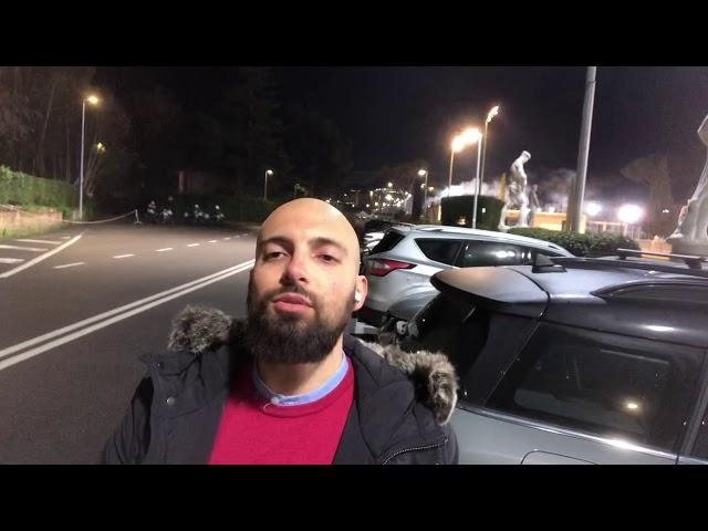 🔴 CMIT - Roma-Young Boys: le formazioni ufficiali, gioca Pedro