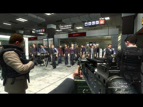 US Judge Bans Student From Violent Video Games
