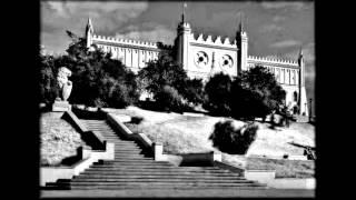 WPU feat. SRG - Lublin