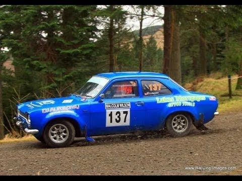 Rally Cars For Sale >> Rally Cars For Sale March Price Reductions