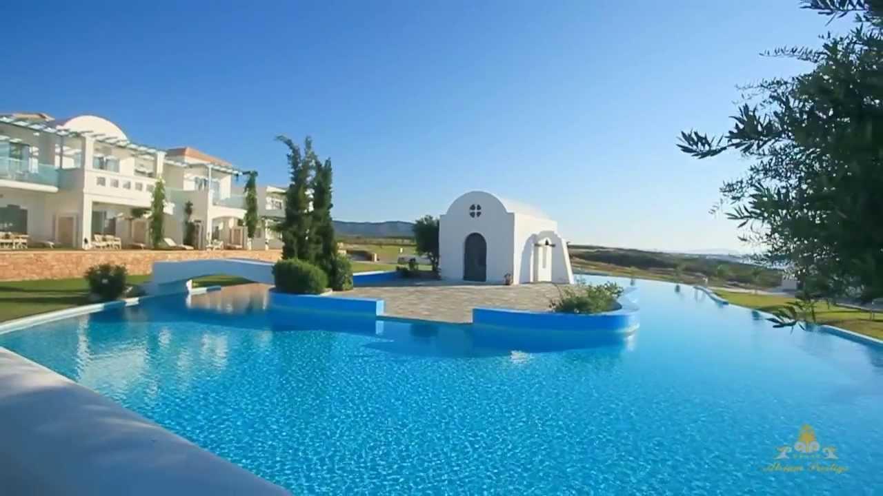 atrium prestige thalasso spa resort villas video rhodes book now call free 0800 810 8316 youtube. Black Bedroom Furniture Sets. Home Design Ideas