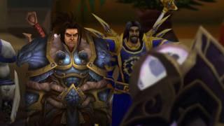 Wrath of the Lich King - Patch 3.1: Secrets of Ulduar