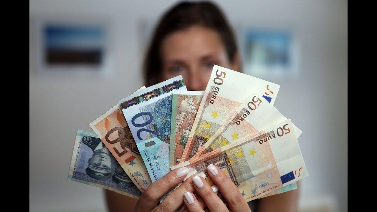 Kaip teisėtai užsidirbti pinigų: Kaip Teisėtai Uždirbti Papildomų Pinigų Iš Namų