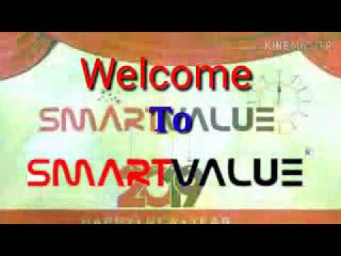 Smart Value Song 2019