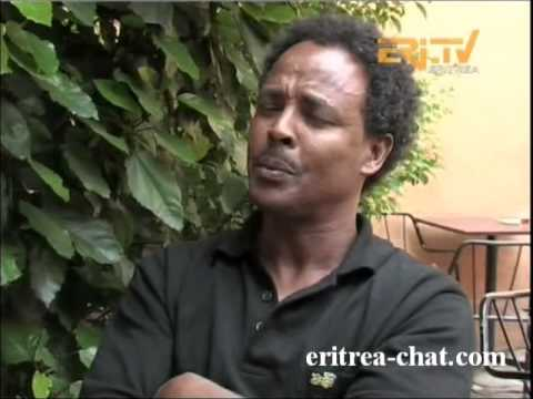eritrea and us relationship 2013 movies