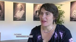 """Exposition : des """"citoyens-historiens"""" mis en lumière"""
