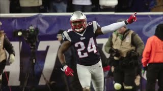 Best of Darrelle Revis | Jets Buccaneers and Patriots Highlights