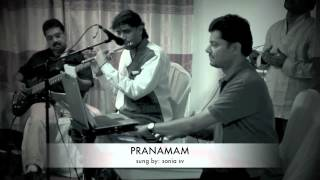 Download Hindi Video Songs - Pranamam Rehearsal Camp
