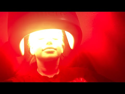 vlog---tanning-and-red-light-therapy