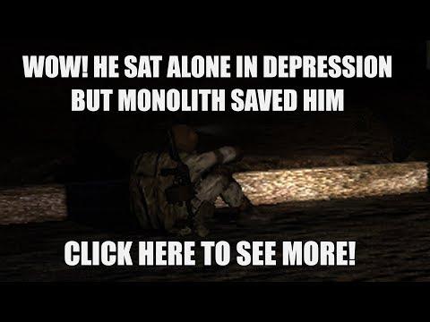 Call of Monolith