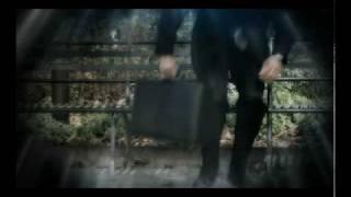 Edge of Apocalypse Tim LaHaye Craig Parshall Book Trailer