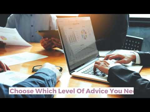 independent-financial-advisor