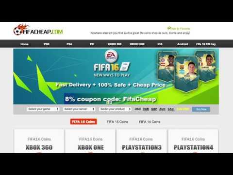 Download Fifa strip de gostosa