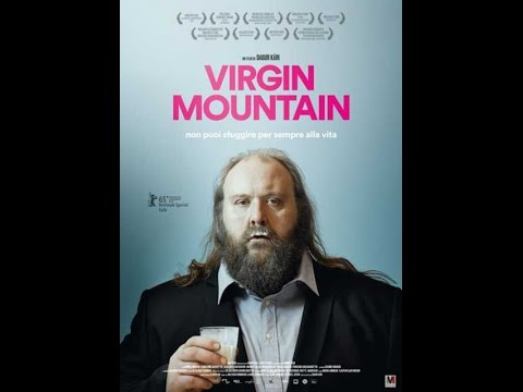 Virgin Mountain - Trailer Ita HD
