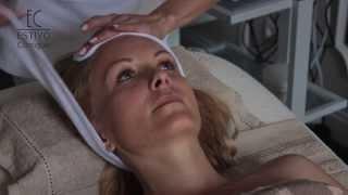 Reaction TM - Lifting twarzy i ciała