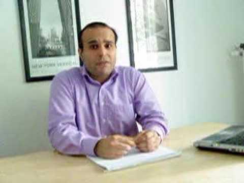 Azerbaijan Economy Part I