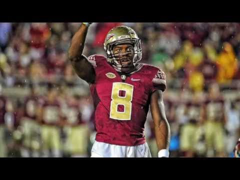 "Jalen Ramsey || ""Nation"