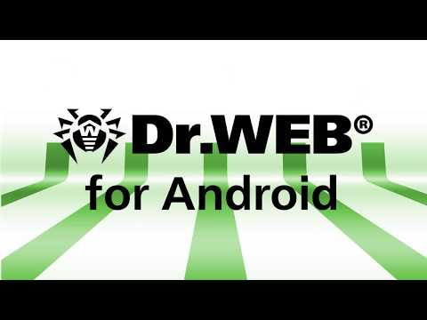 Dr.Web Security Space For Pc - Download For Windows 7,10 and Mac