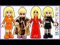 LEGO Taylor Swift