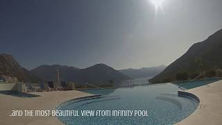 Lavender Bay apartment C12 at Morinj - Bay of Kotor - Montenegro(, 2017-10-01T11:43:22.000Z)