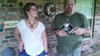 VR to KeepingPiece2010: What gun should I buy? (2)