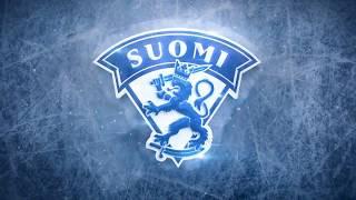 Live: FIN-JPN naisten maaottelu // Vierumäki 11.12.2018 klo 15:30