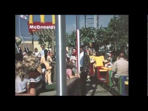 McDonalds-Setmakers-1972.mp4