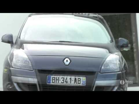 SMET PIERRE : Ambulances, taxis, pompes funèbres à Bourmont 52